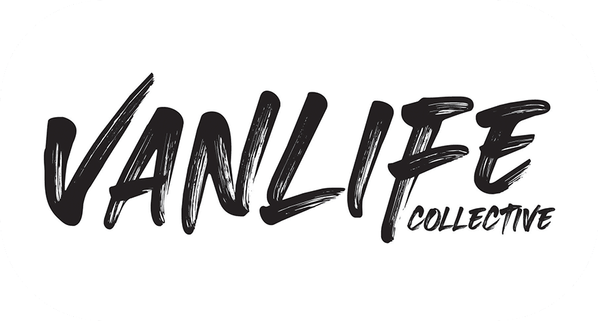 The Vanlife Collective